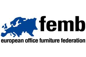 Logo FEMB