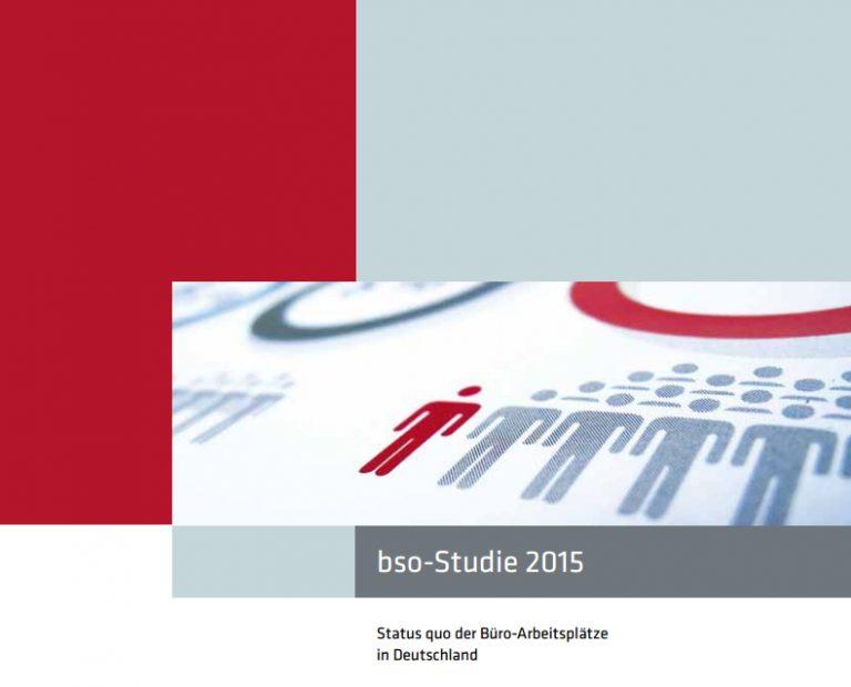 bso-Studie 2015