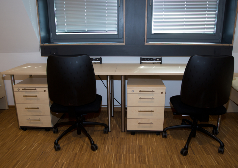 referenzen hund m belwerke bereitschaftspolizei w rzburg. Black Bedroom Furniture Sets. Home Design Ideas