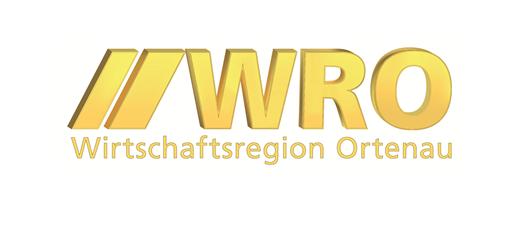 Logo der Wirtschaftsregion Ortenau
