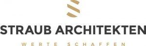 Straub Architekten