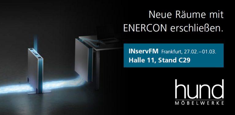 Bild von Enercon INservFm
