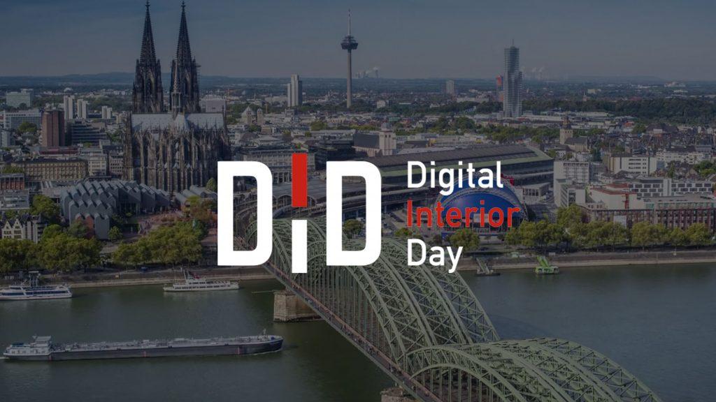 Digitial Interior Day | Hund Möbelwerke