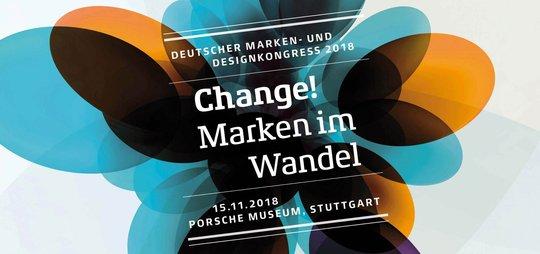 Deutscher Marken- und Designkongress |Hund Möbelwerke