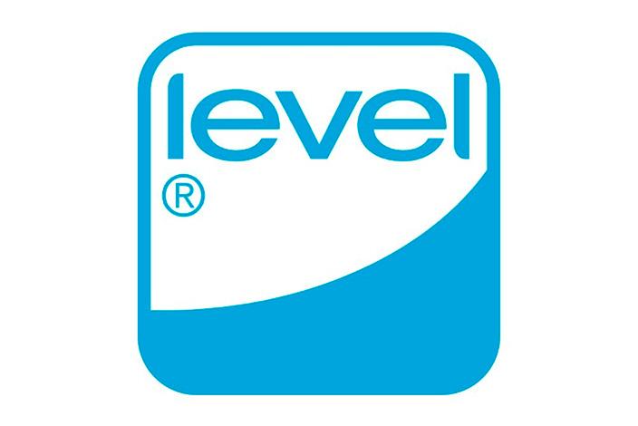 Durch das Nachhaltigkeitszertifikat LEVEL setzt der Büro- und Sitzmöbelverband FEMB neue Maßstäbe.