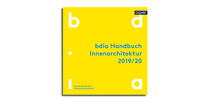 Hund Möbelwerke | BDIA Handbuch – Innenarchitektur