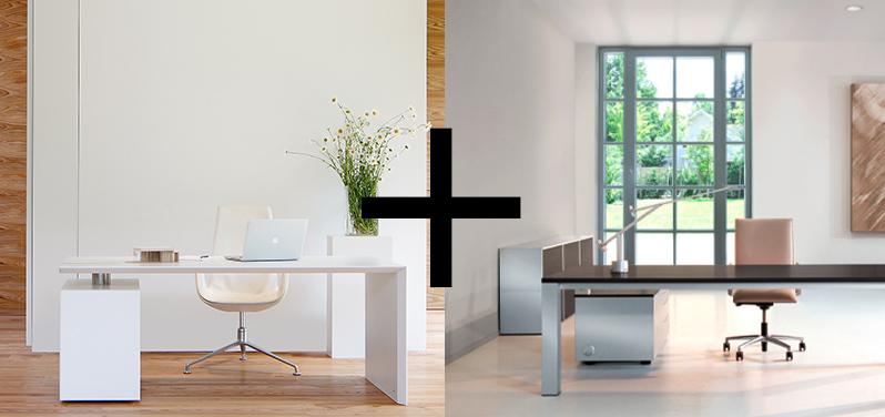 Zum Produktportfolio der Hund Möbelwerke kommen jetzt die Baureihen der Weko Möbelsysteme hinzu