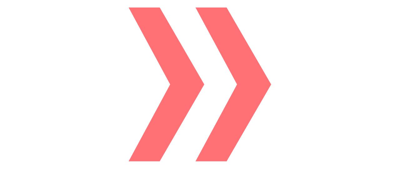 Zitatzeichen | Modularität Hund Möbelwerke