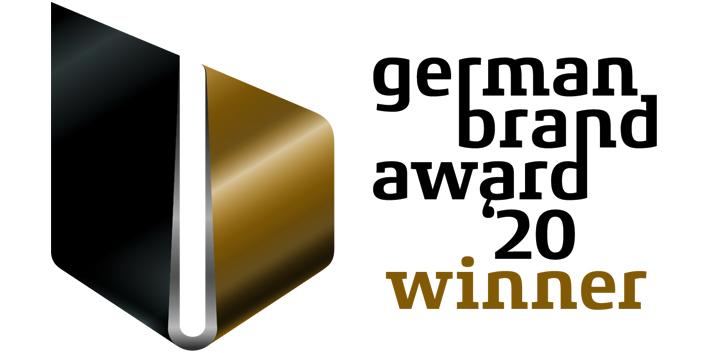 German Brand Award 2020 Winner Hund Möbelwerke