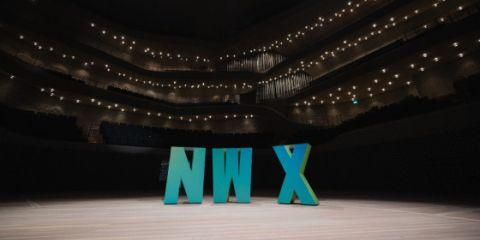 NWX Saal Teaser | Hund Möbelwerke